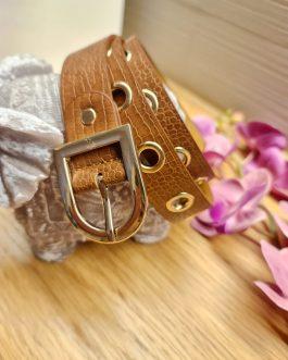 Cinturon 091-1