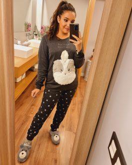 Pijama 1413