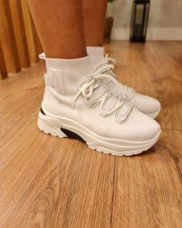 Zapatillas 2022