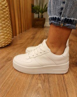 Zapatillas 599