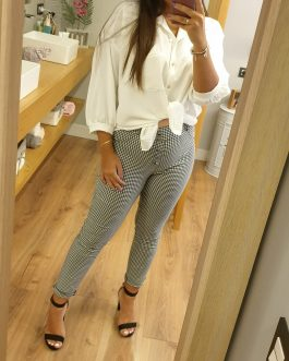 Leggings 8490